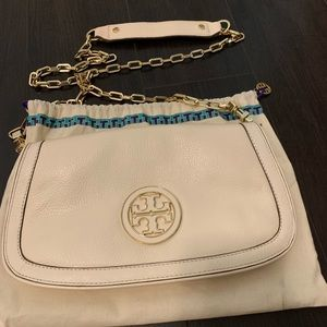 Tory Burch Small Shoulder Bag